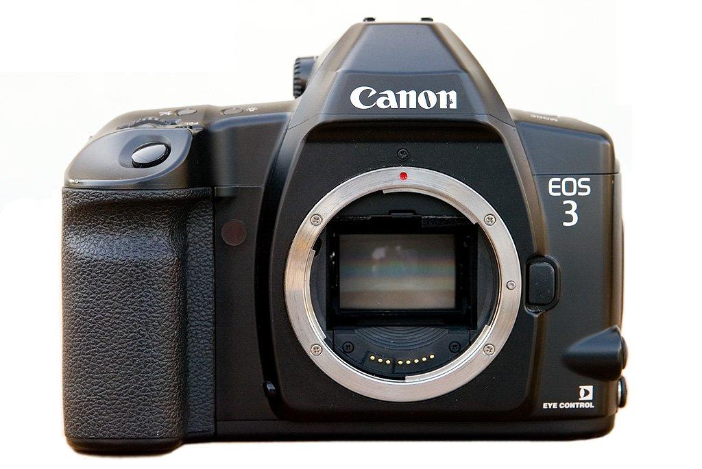 Canon_EOS-3.jpg