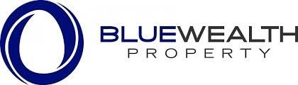 bluewealth.jpg