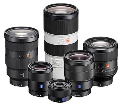Sony-FE-Lenses.png