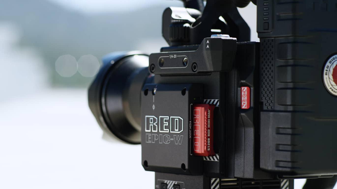 Red_kit.jpg