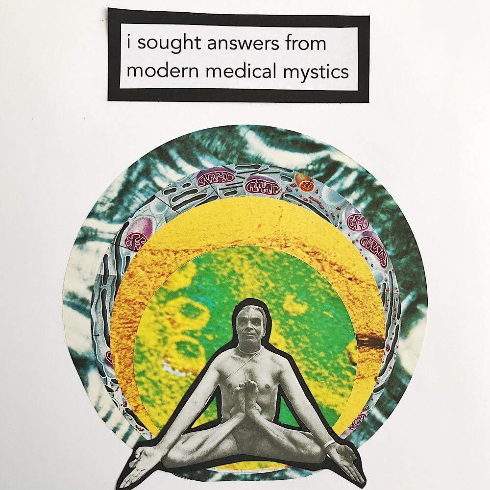 medicalmystic.JPG