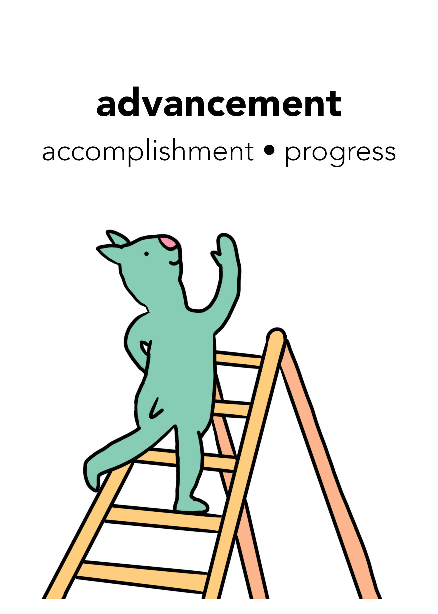 advancement.jpg