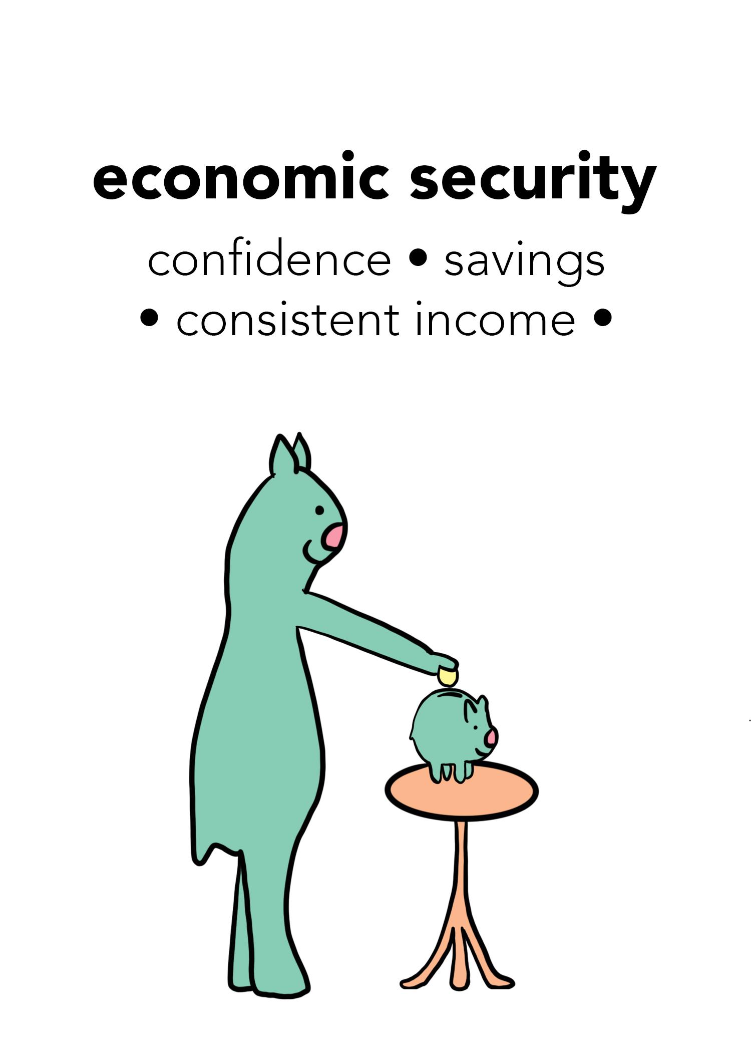 economicsecurity.jpg