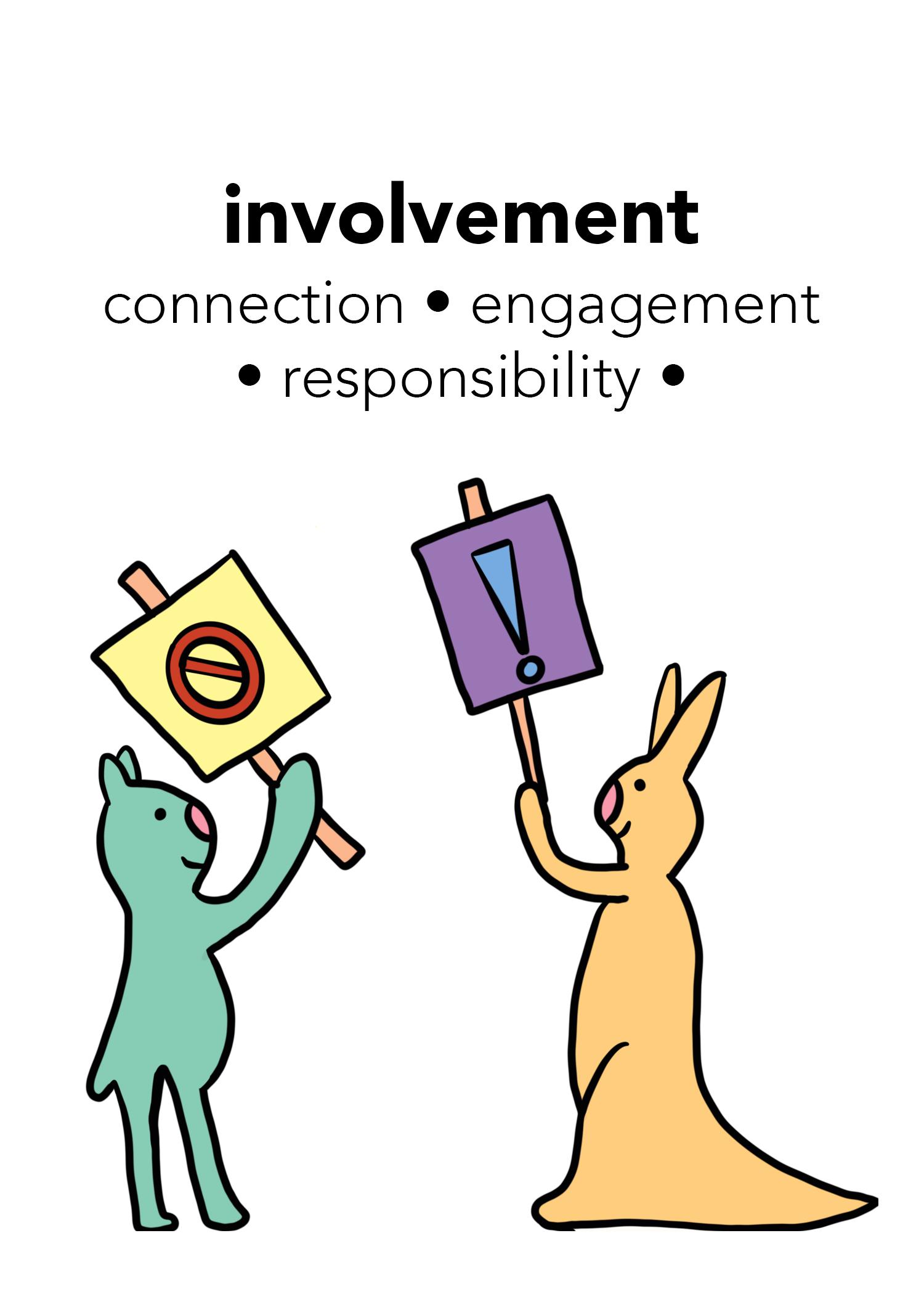 involvement.jpg