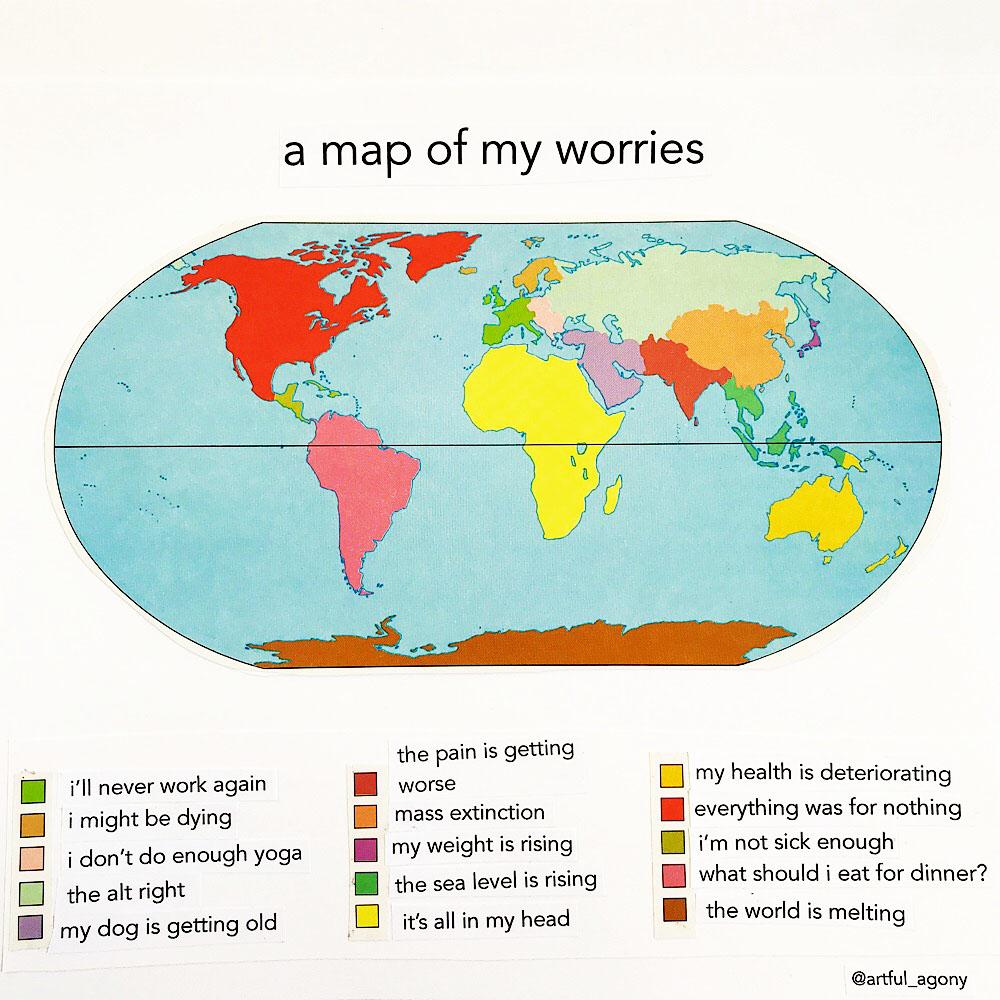 worrymap.jpg