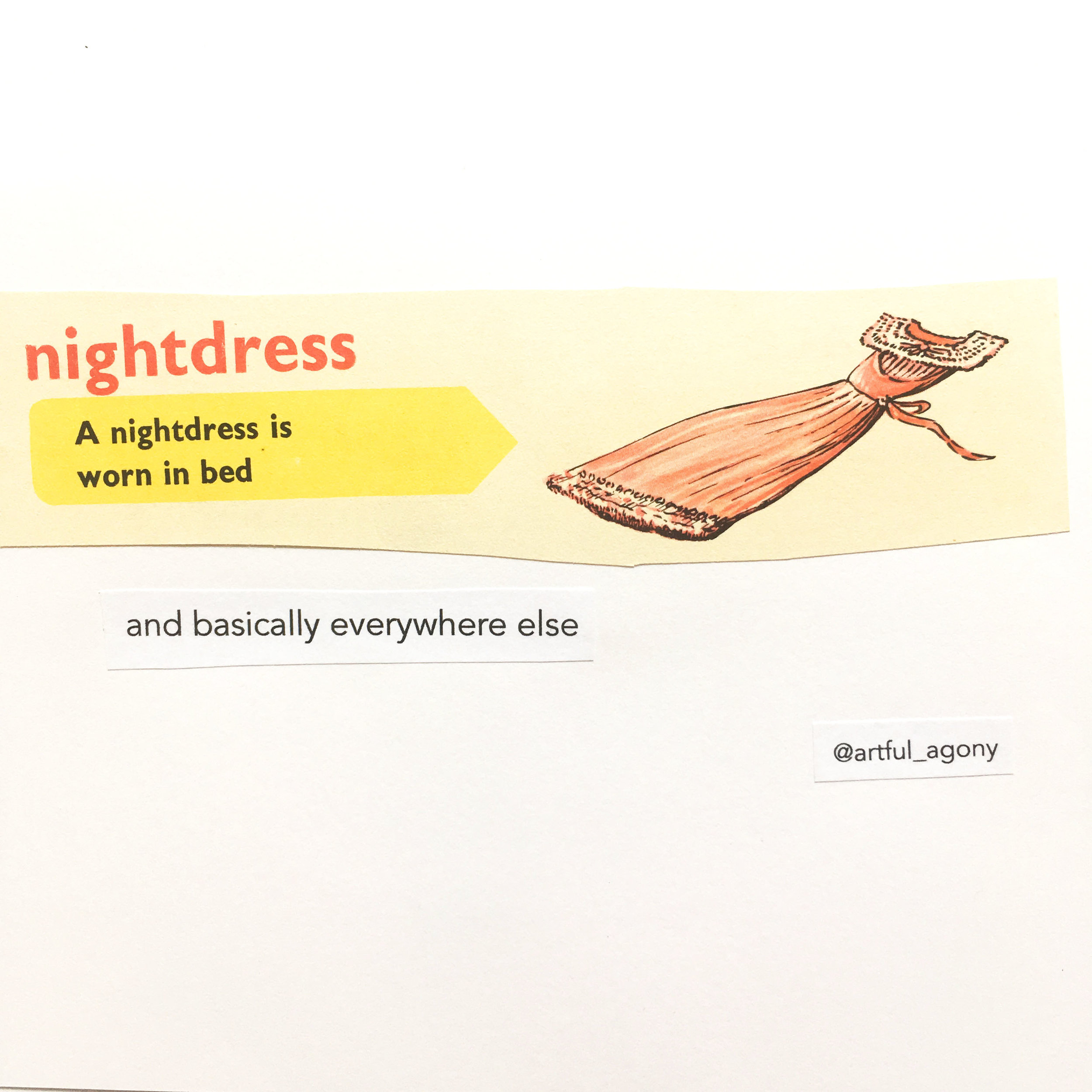 nightdress.jpg