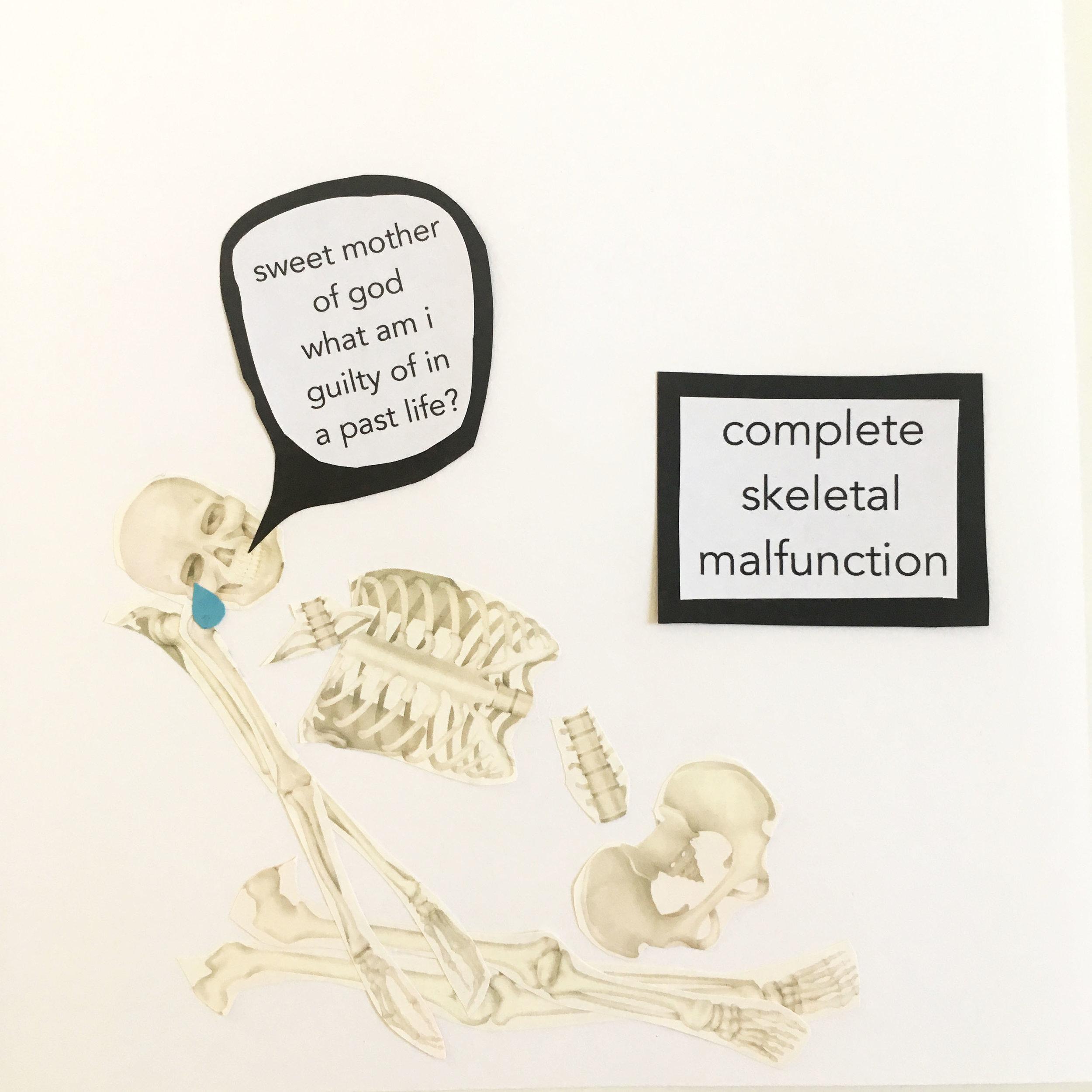 skeletal.jpg