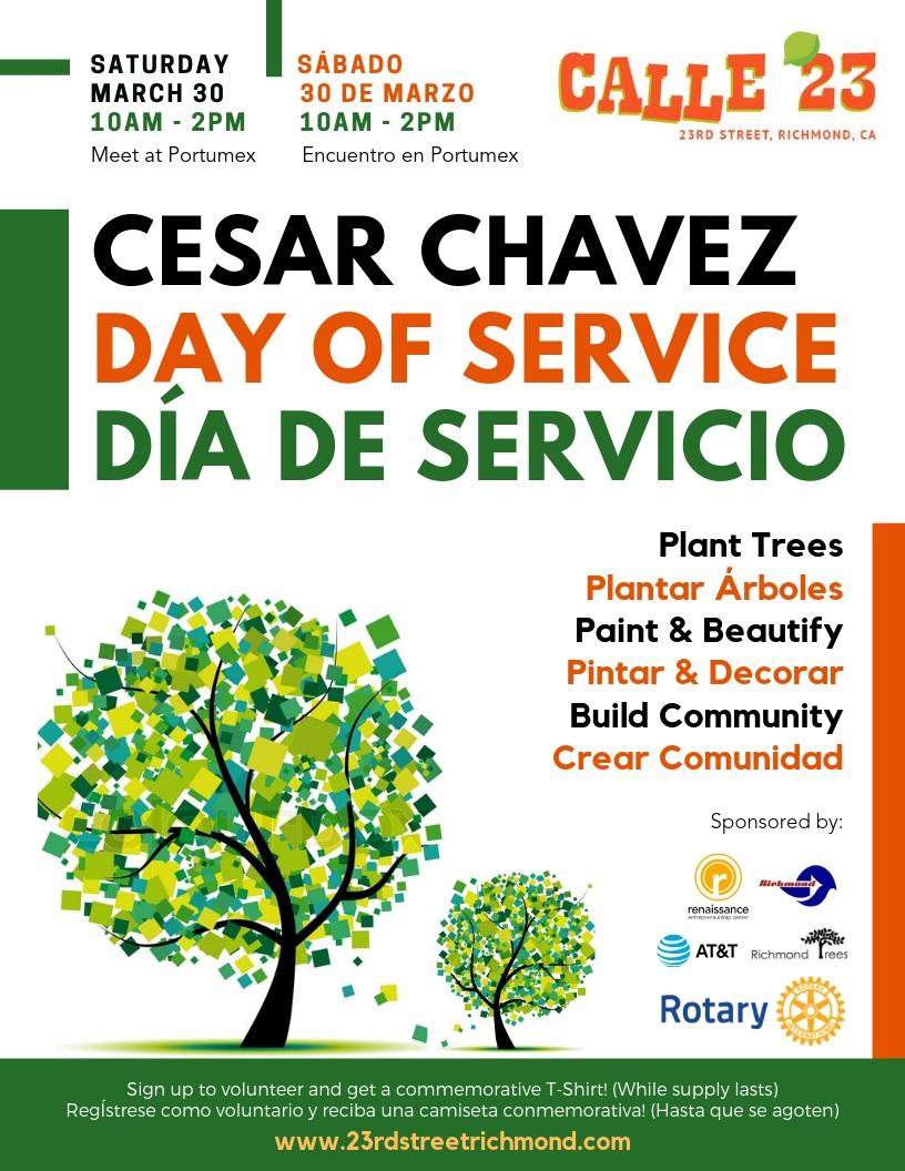 001a-Cesar+Chavez+Day+Calle+23.jpg