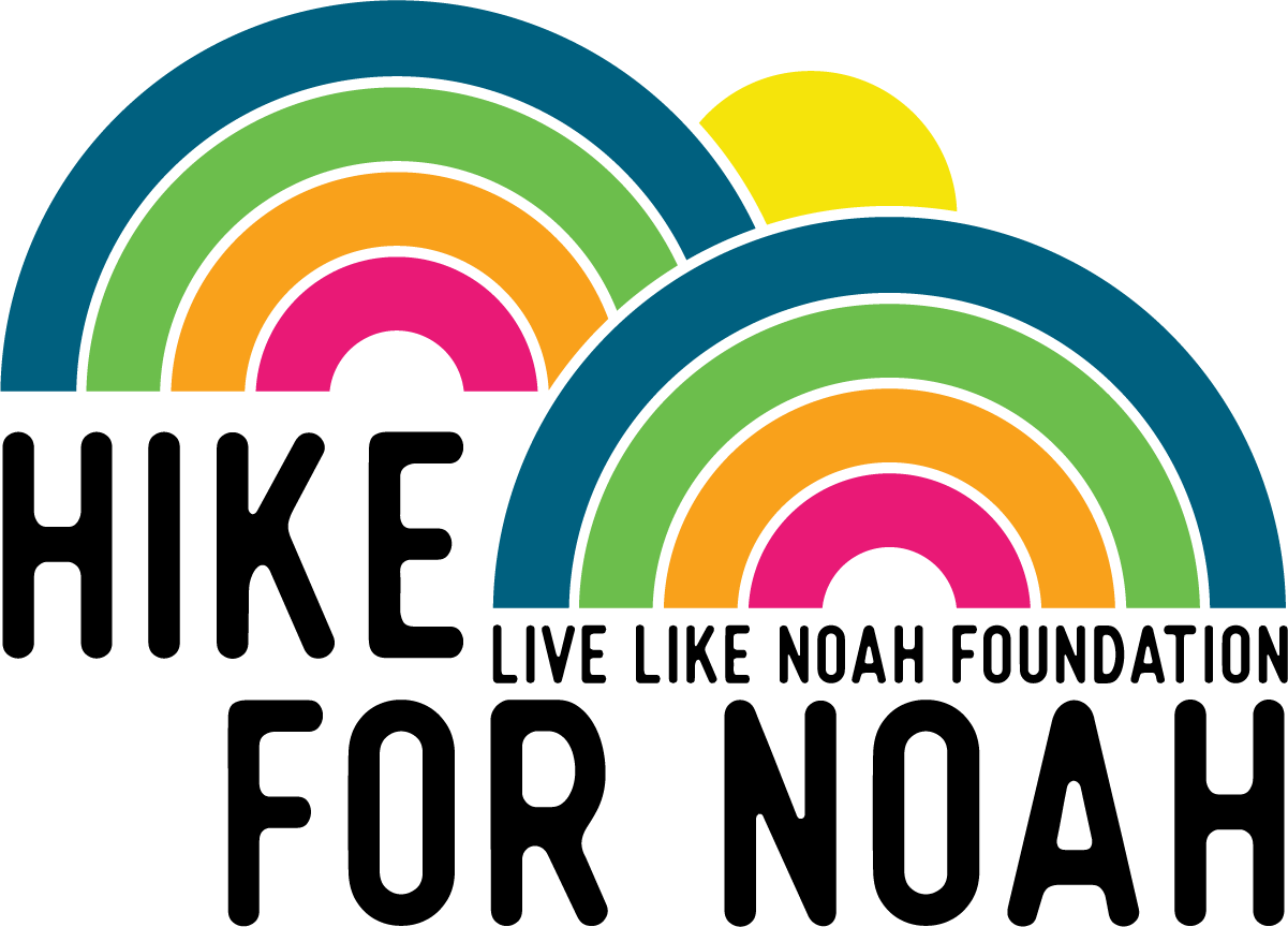 LLN_HikeForNoah_Logo_v03_outlined.png