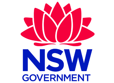 NSWGov_Waratah_Primary_400x293.png