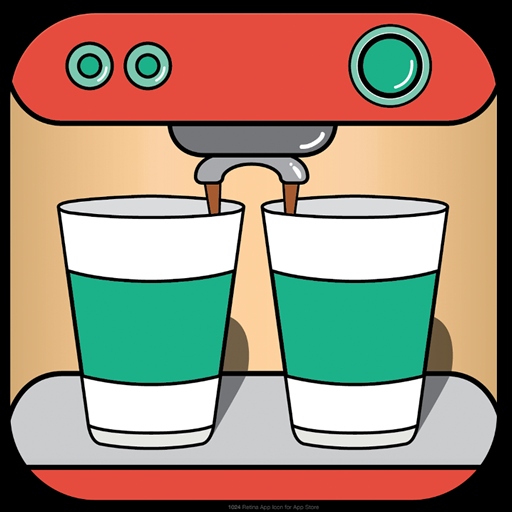 365cups