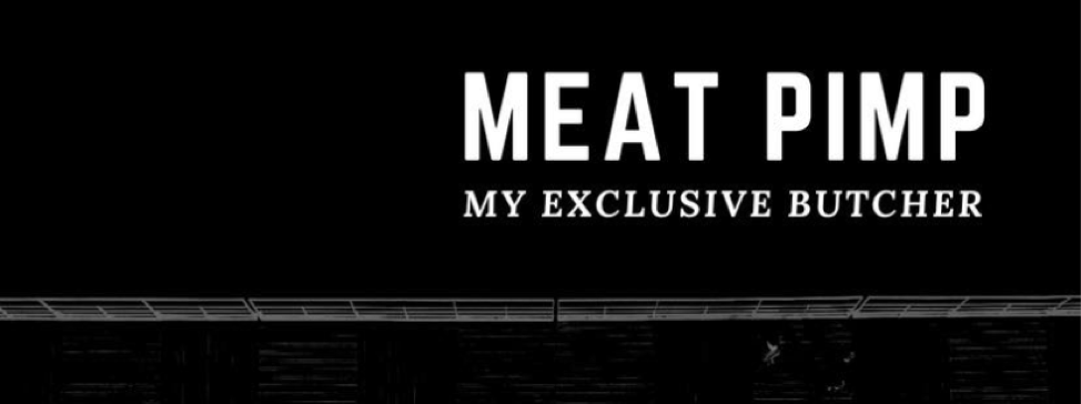 My Exclusive Butcher