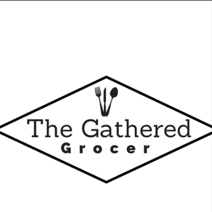 The Gathered Grocer