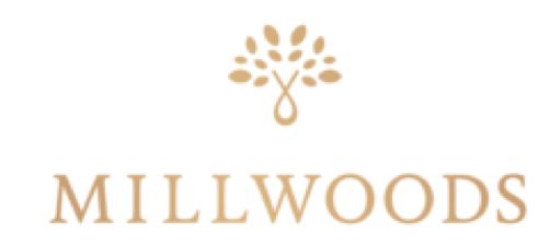 Millwoods