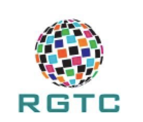 RGTC Group