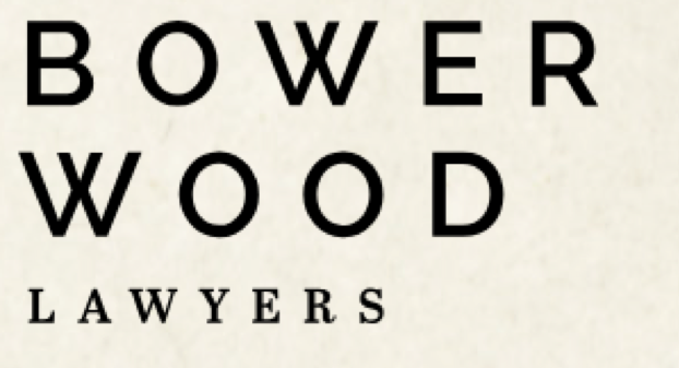 Bowerwood Lawyers