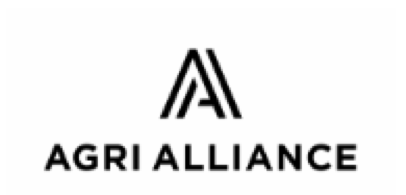 Agri Alliance