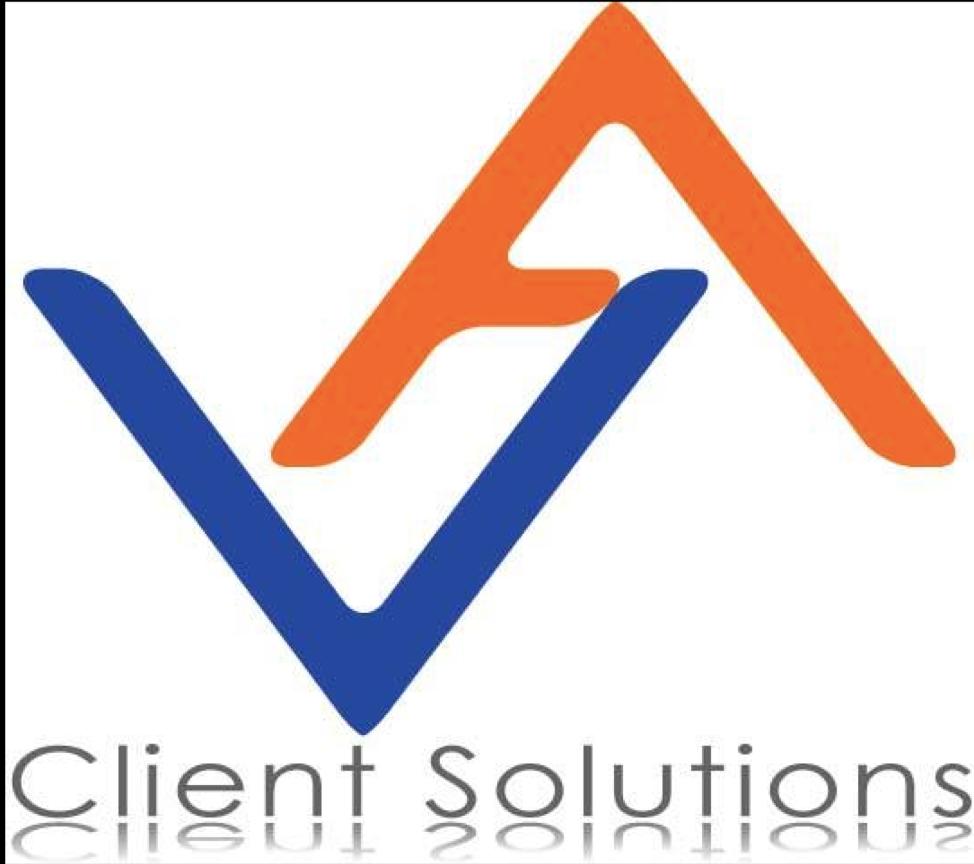 VA Client Solutions