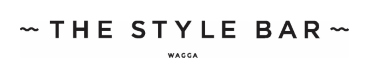 The Style Bar Wagga