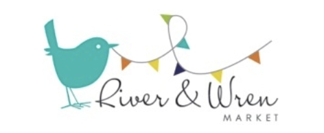 River & Wren Markets