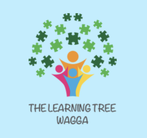 The Learning Tree Wagga