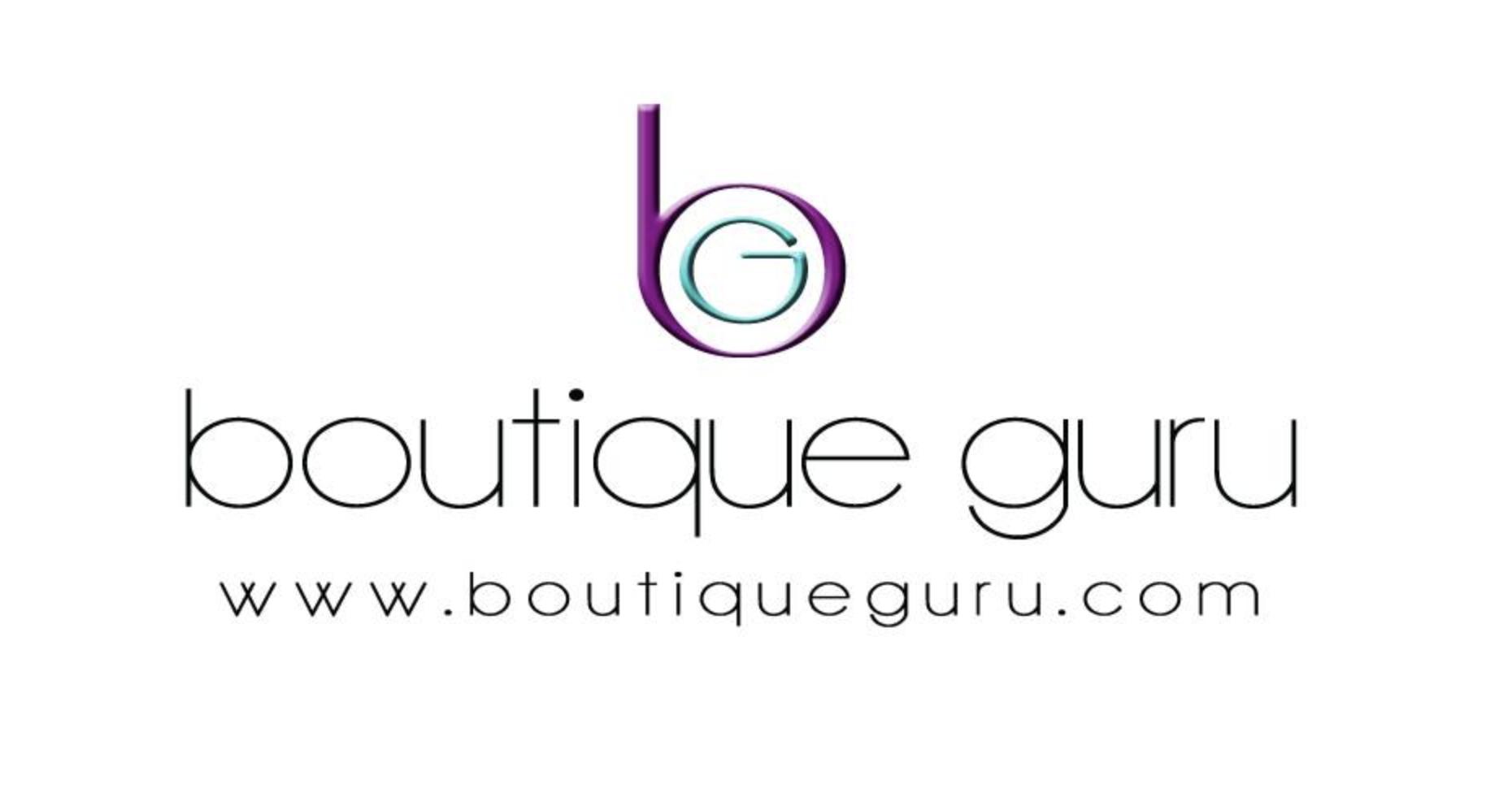 Boutique Guru