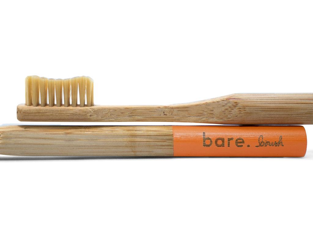 Bare Brush.jpg