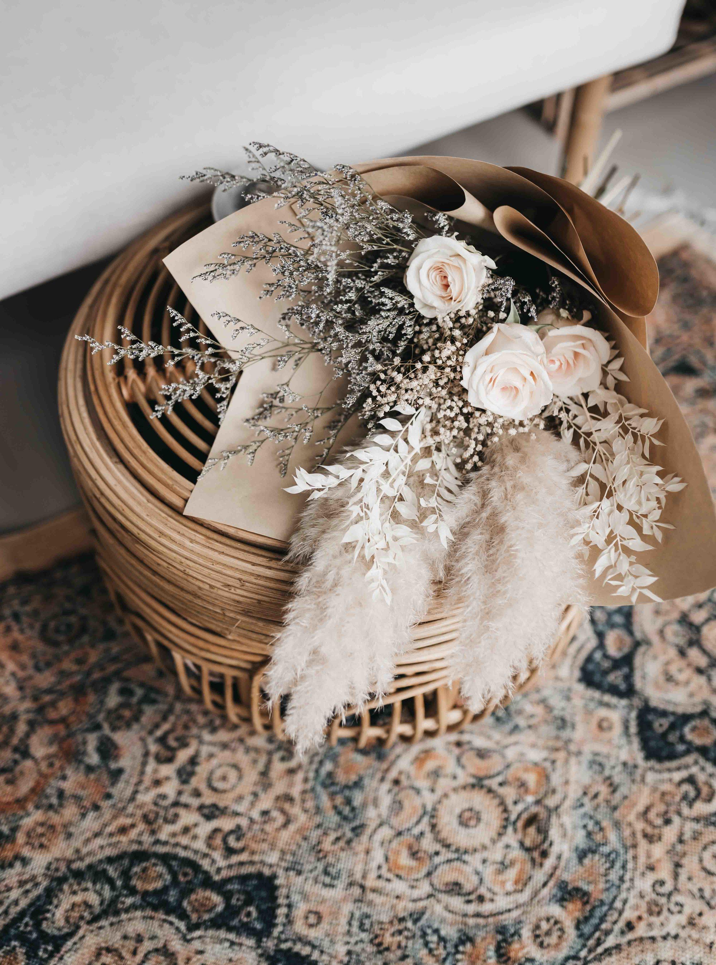 Keira-Mason-Hazel-and-folk-flowers.jpg