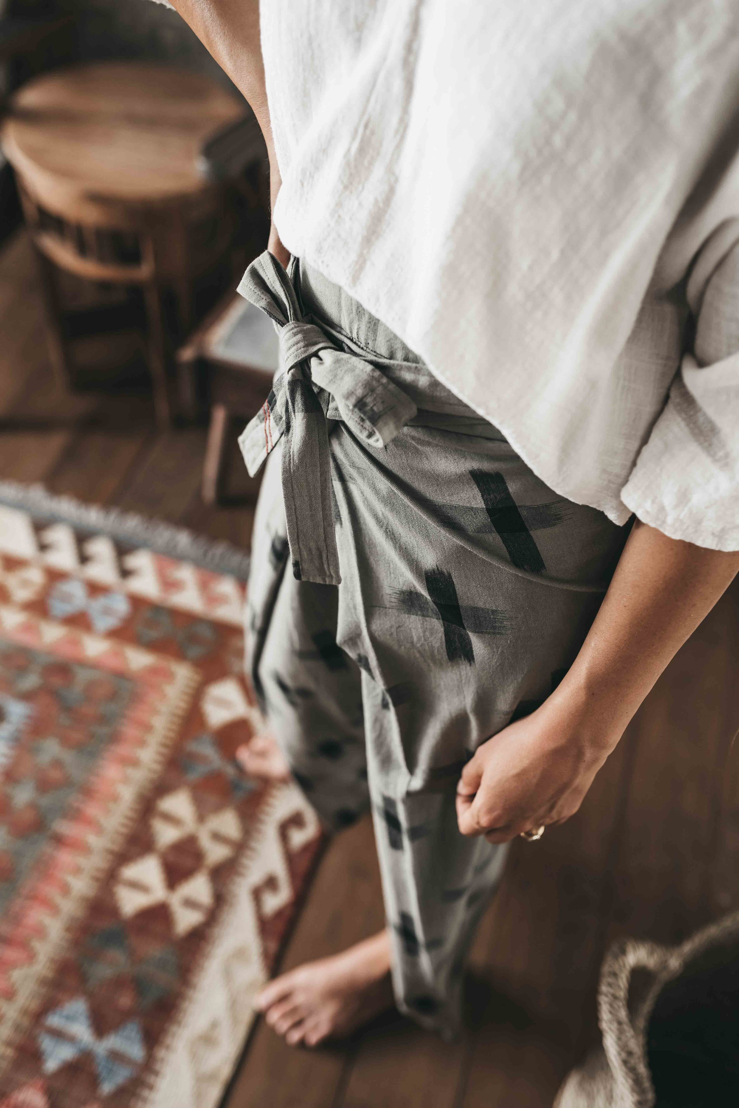 Keira-Mason-Matter-Prints-patterns-pants.jpg