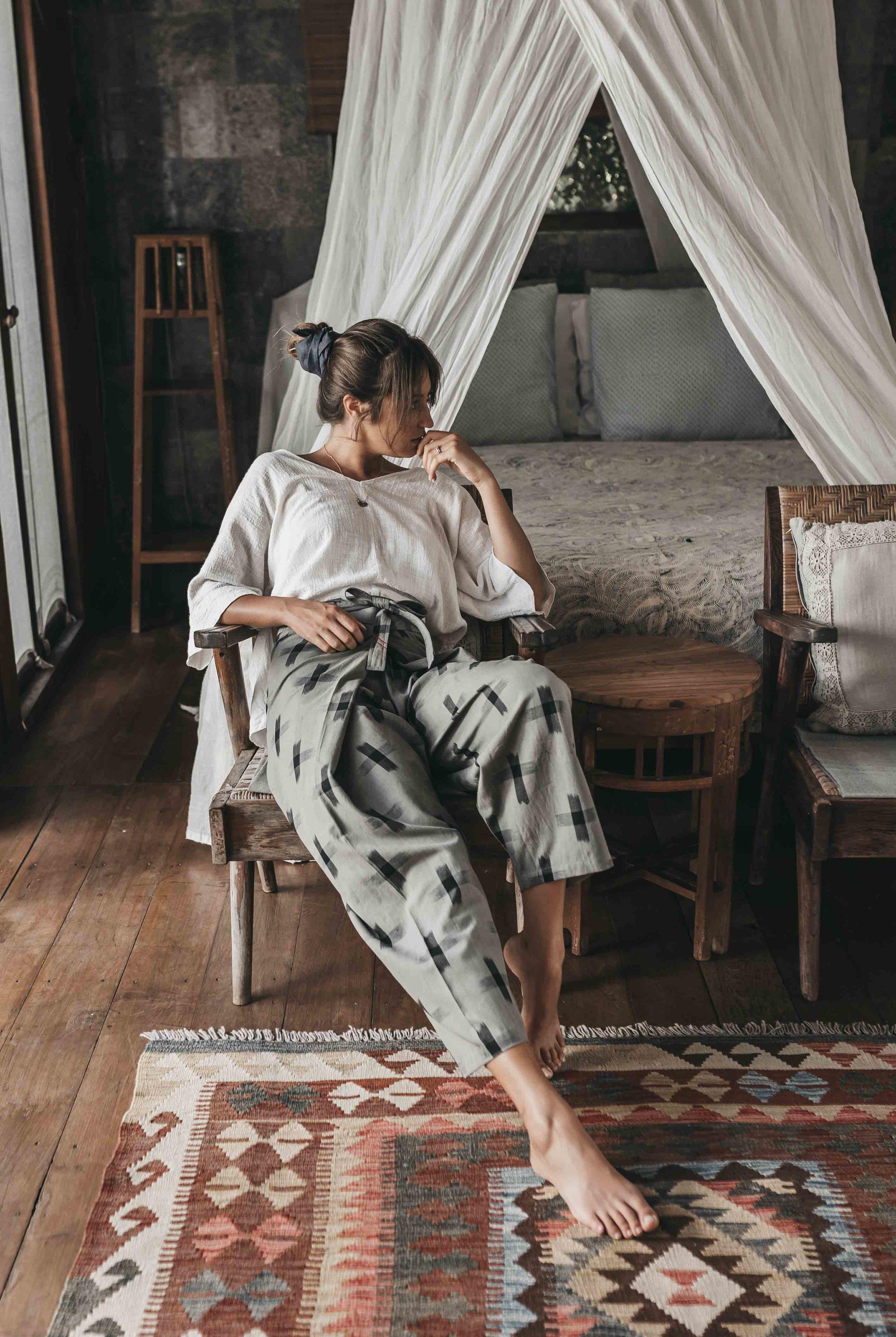 Keira-Mason-Matter-Prints-vintage-bedding.jpg