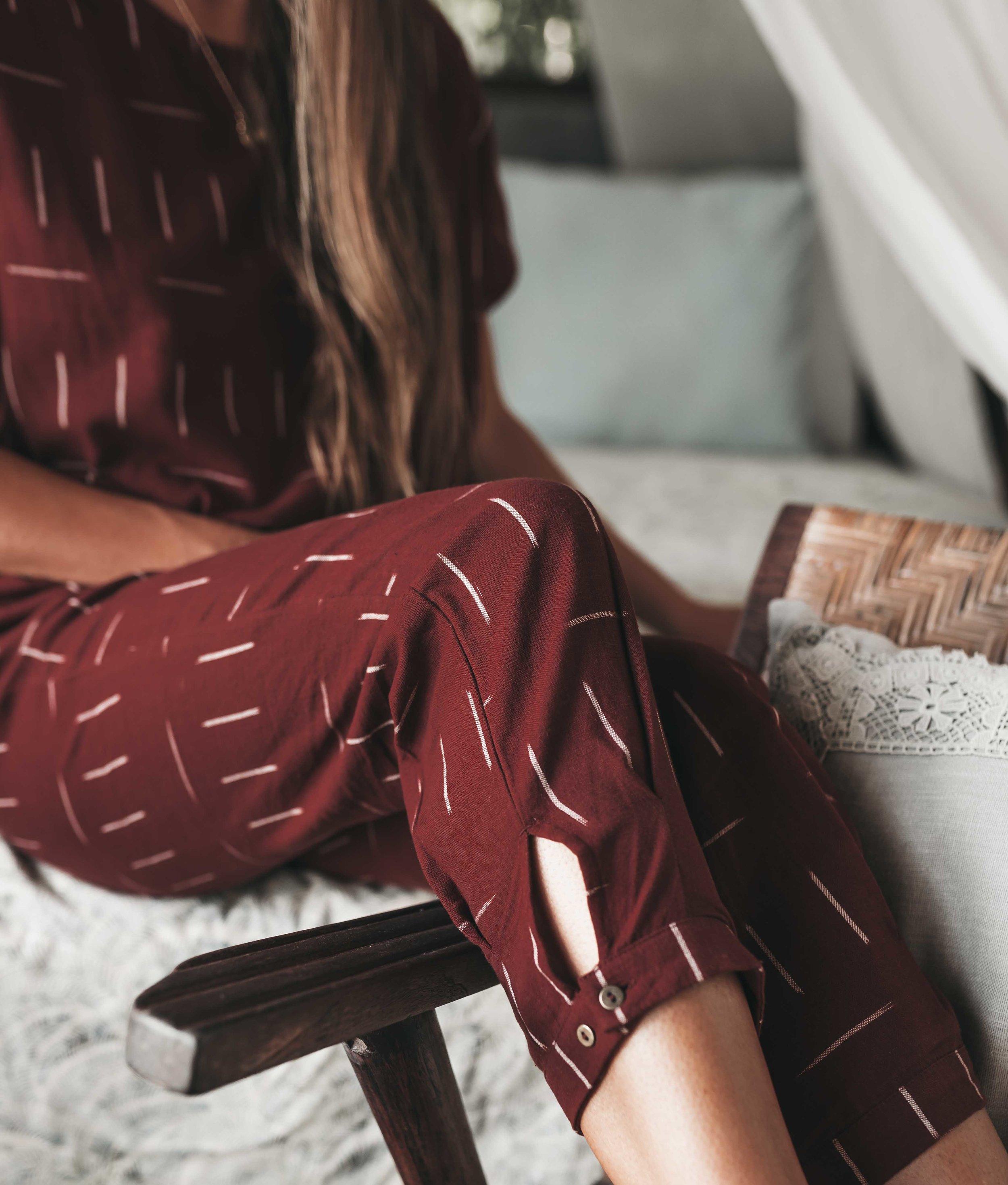 Keira-Mason-Matter-Prints-pants-details.jpg