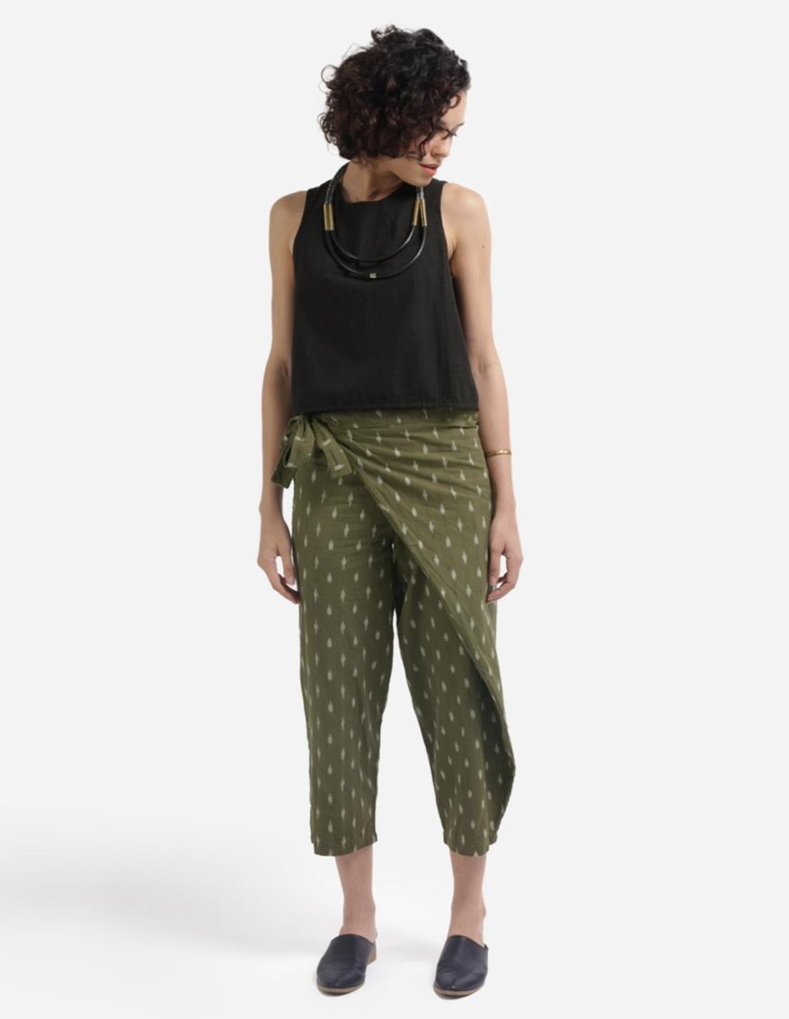 keiramason_ethicalworkwear_matterprints_pants.png