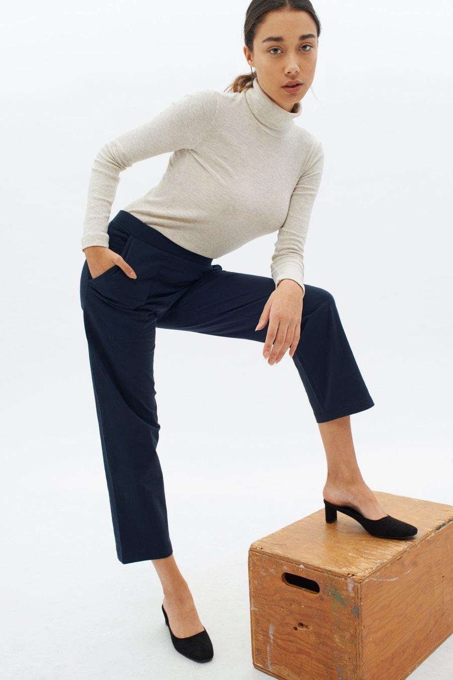 keiramason_ethicalworkwear_kotn_pants.jpg