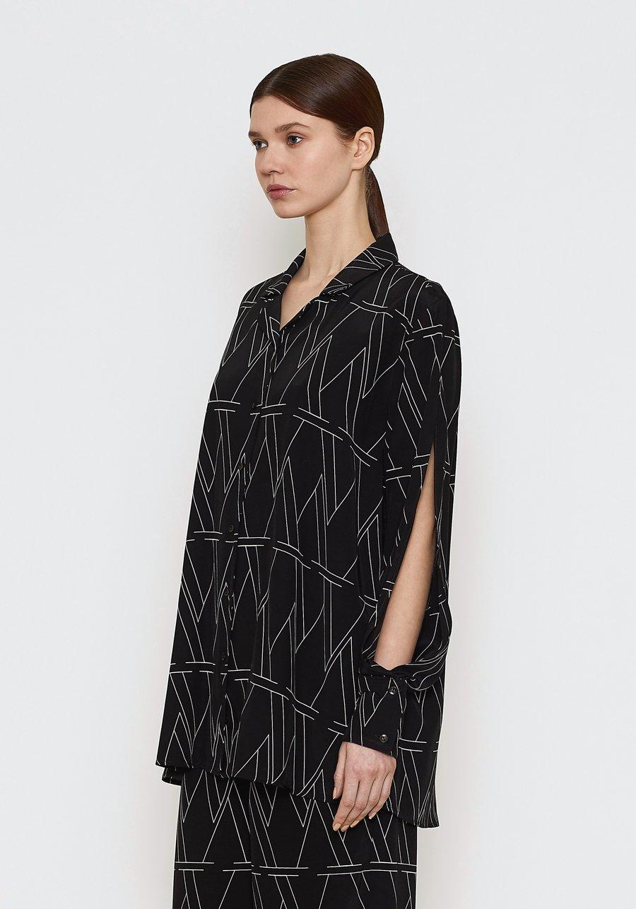 keiramason_ethicalworkwear_Viktoriawoods_dark.jpg