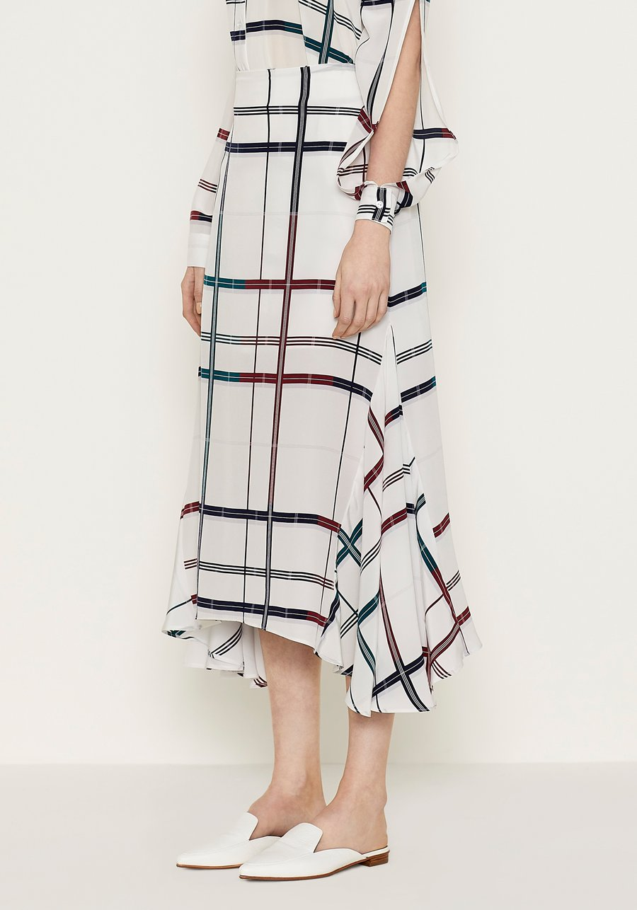keiramason_ethicalworkwear_Viktoriawoods_skirtpattern.jpg