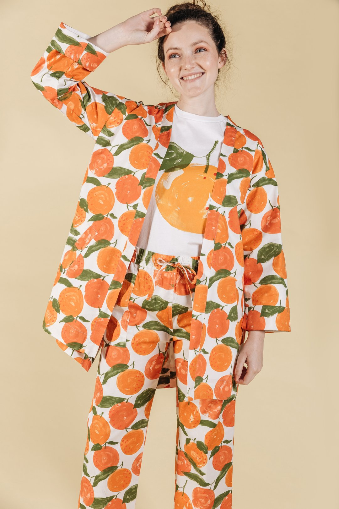 keiramason_ethicalworkwear_ivyniu_peaches.jpg