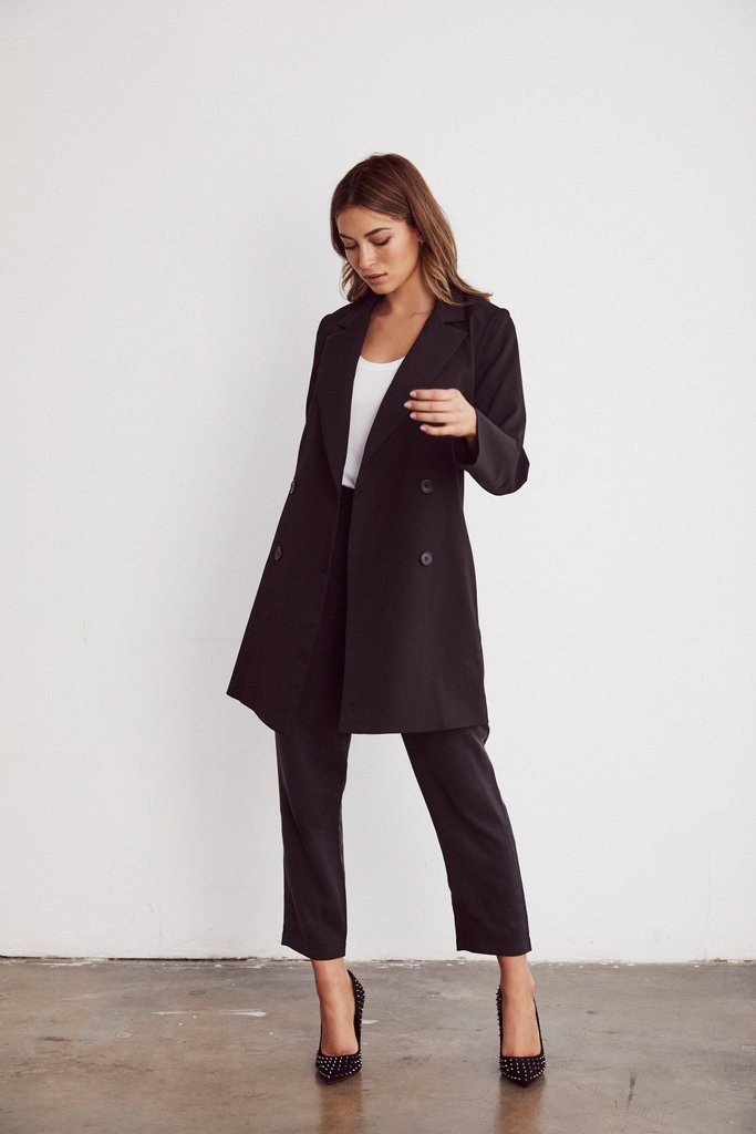 keiramason_ethicalworkwear_vetta_jacket.jpg