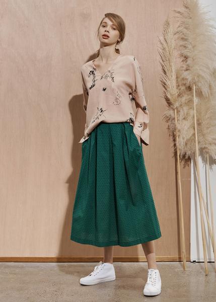 keiramason_ethicalworkwear_milkandthistle_skirt.jpg