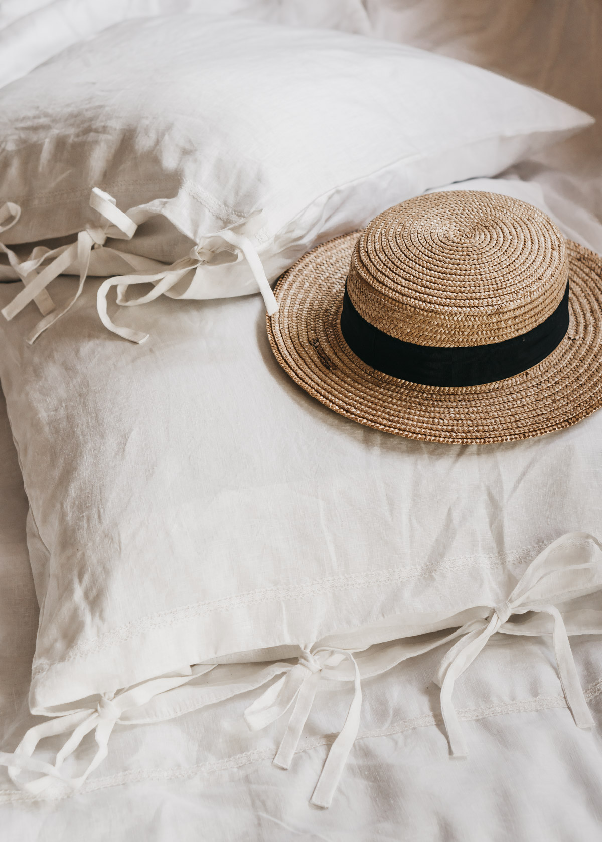 Keira-Mason-in-between-the-sheets-straw-hat.jpg