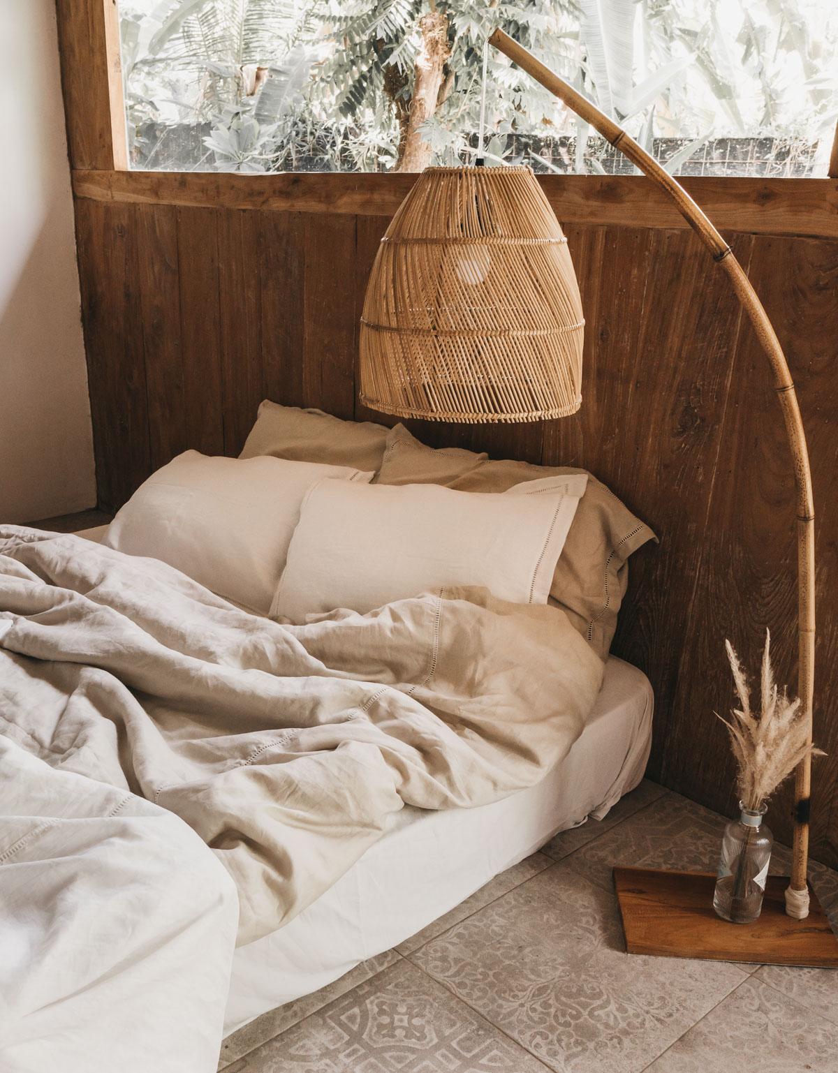 Keira-Mason-in-between-the-sheets-natural-bedding.jpg