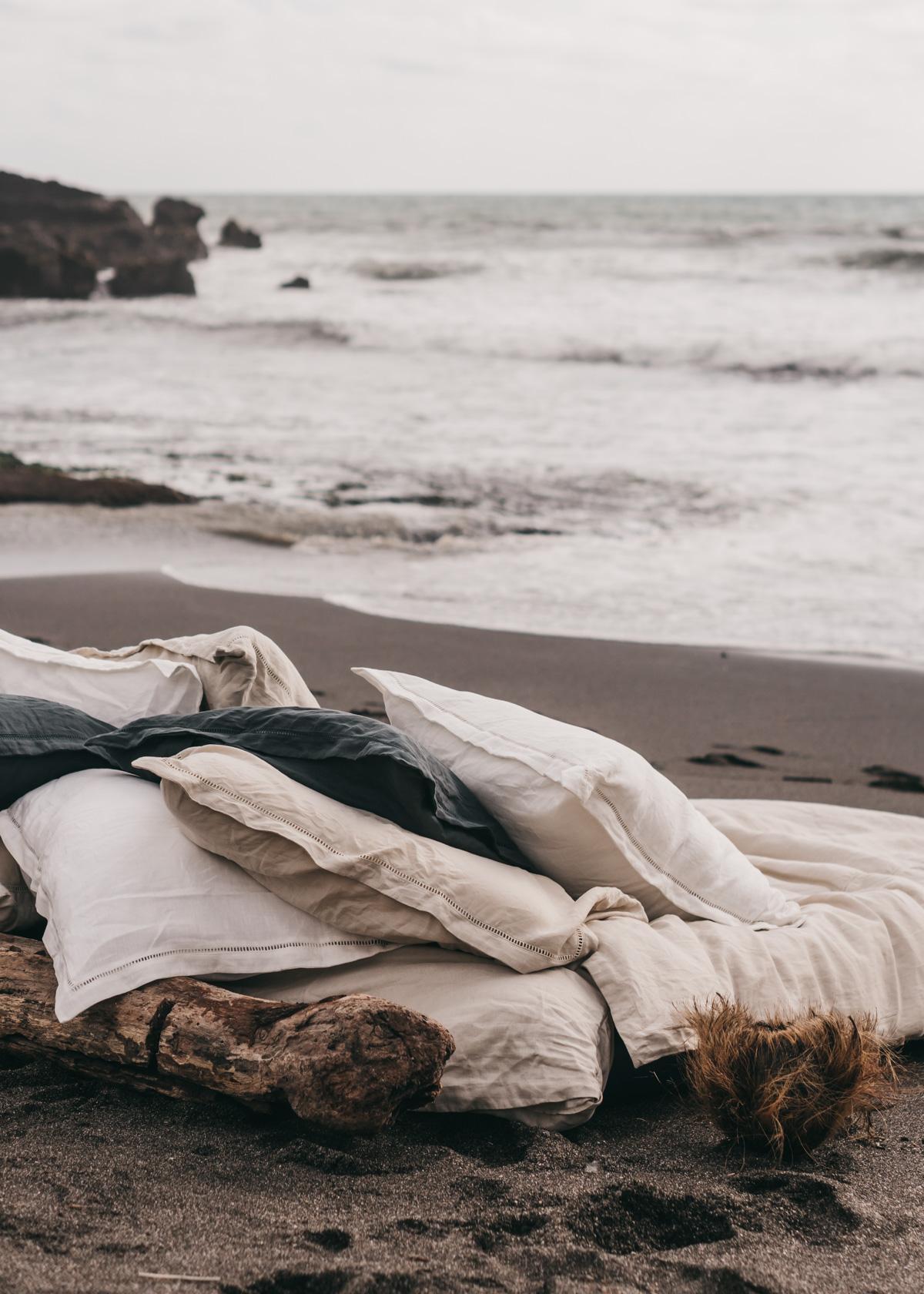 Keira-Mason-in-between-the-sheets-beach-linen.jpg