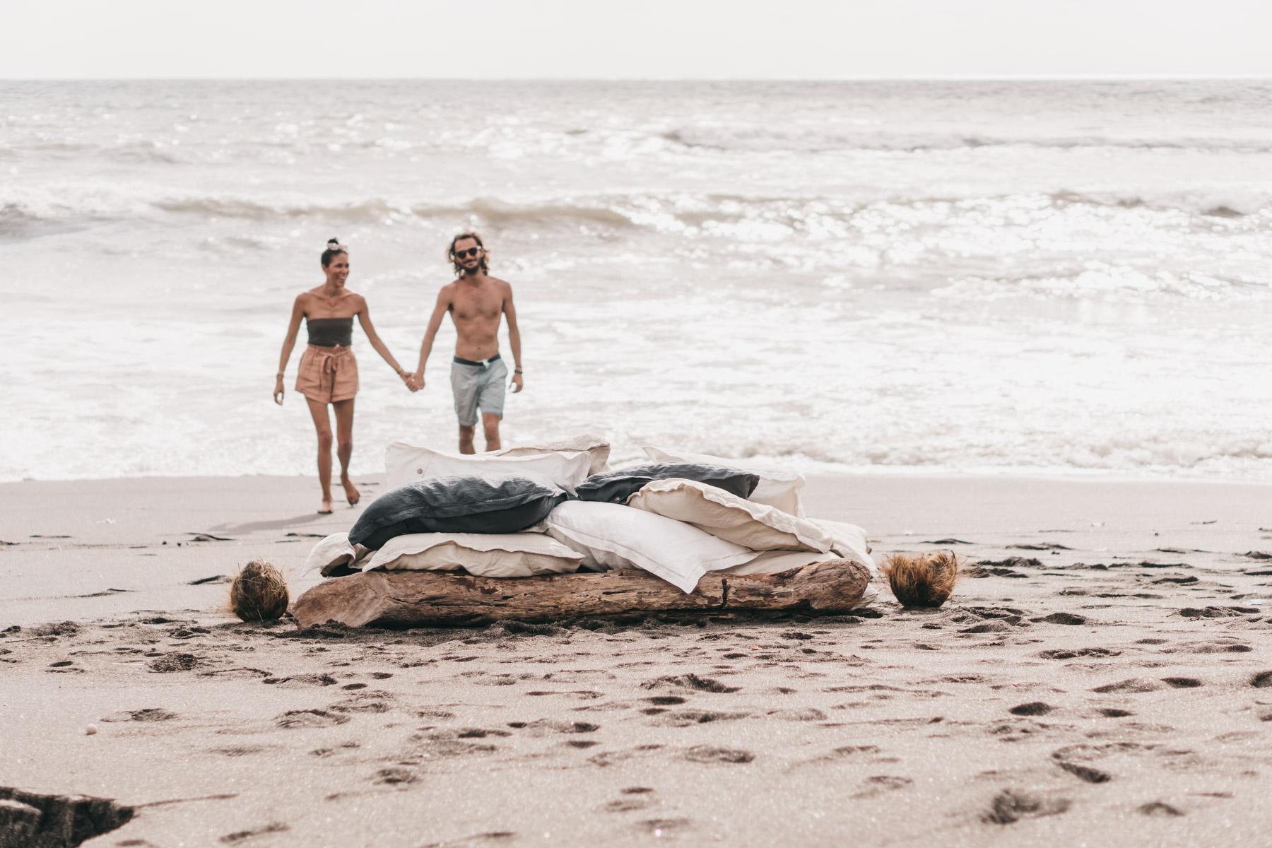 Keira-Mason-in-between-the-sheets-romantic-beach-walk.jpg