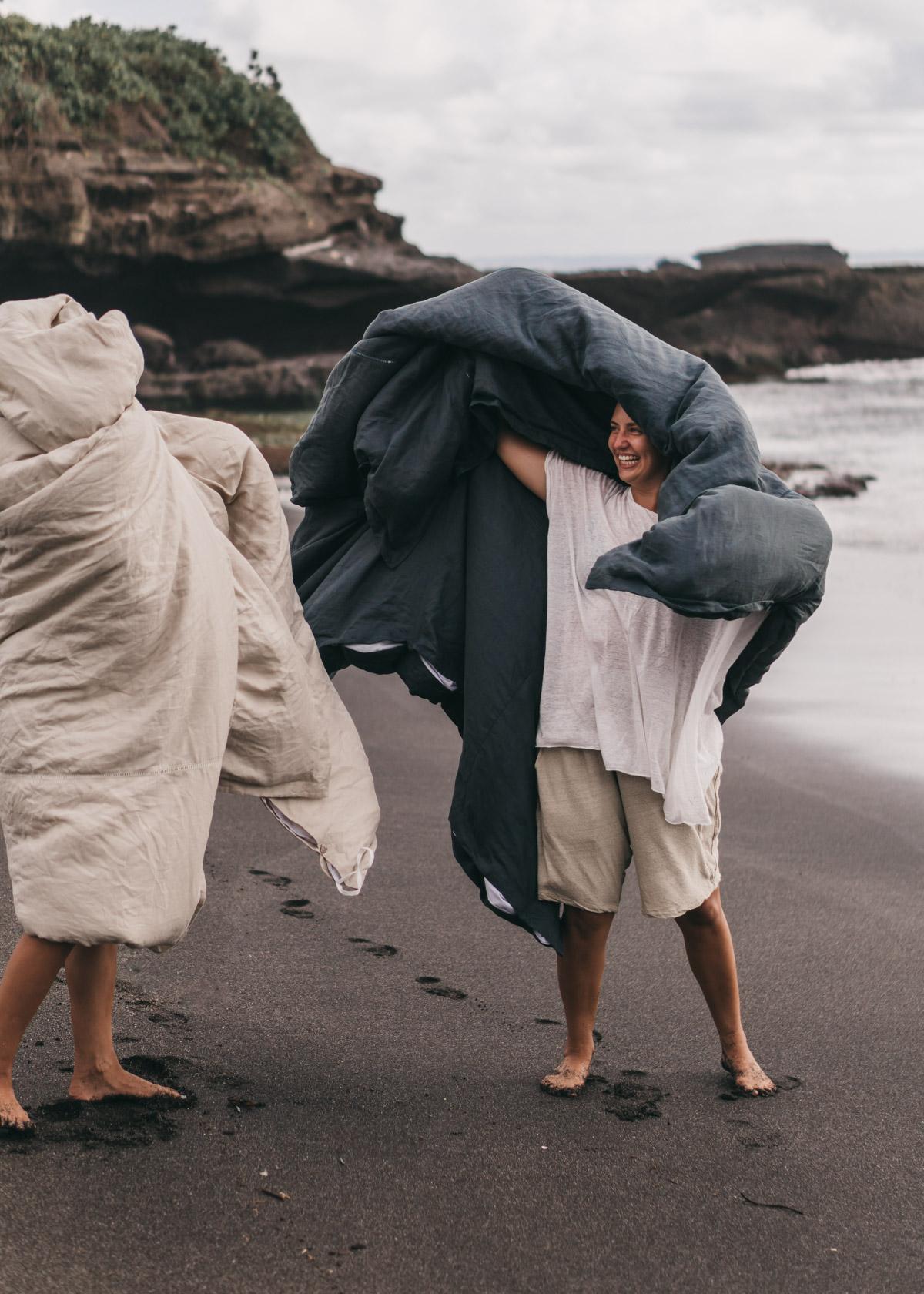 Keira-Mason-in-between-the-sheets-beach-camping.jpg