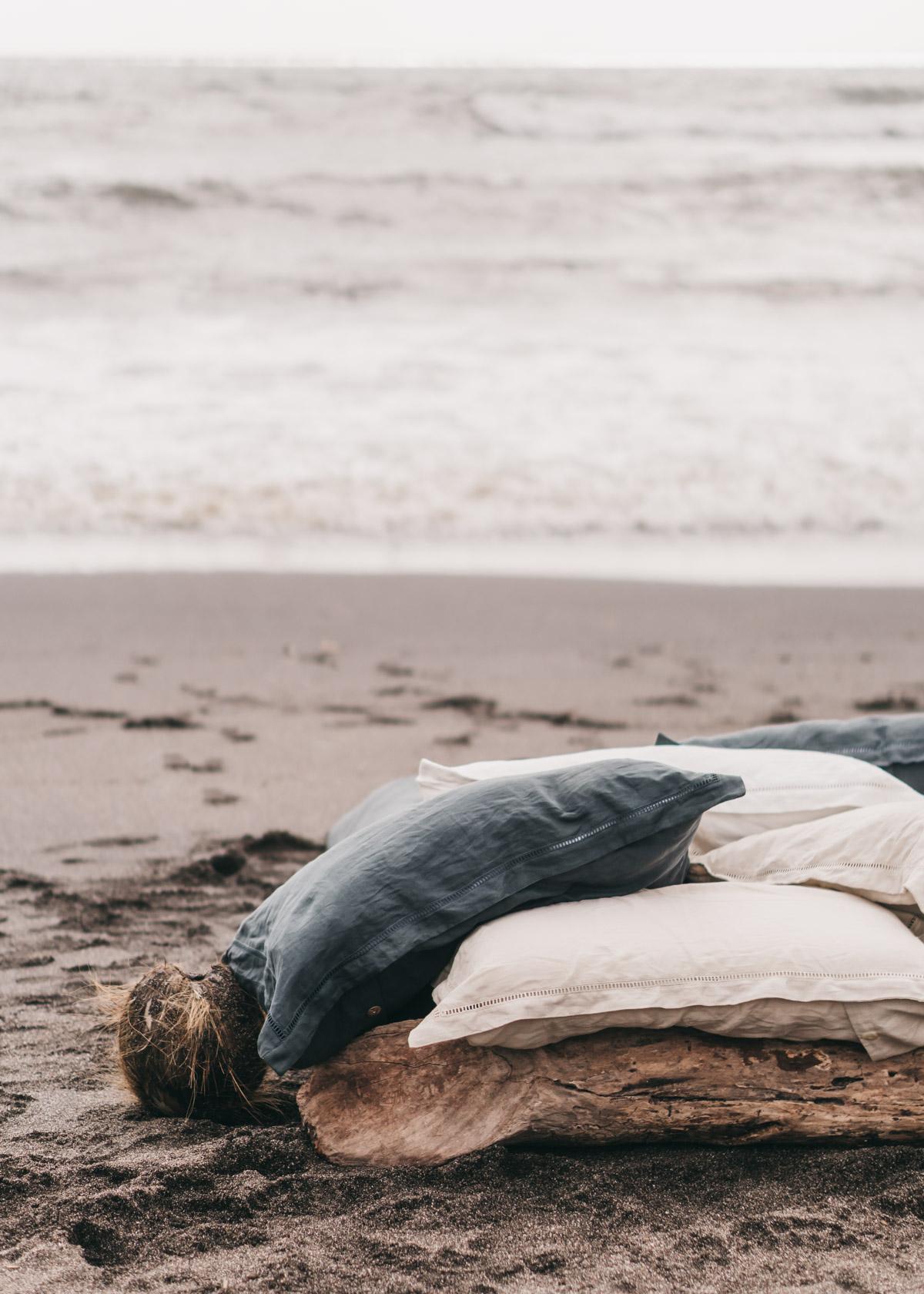 Keira-Mason-in-between-the-sheets-bed-at-beach.jpg