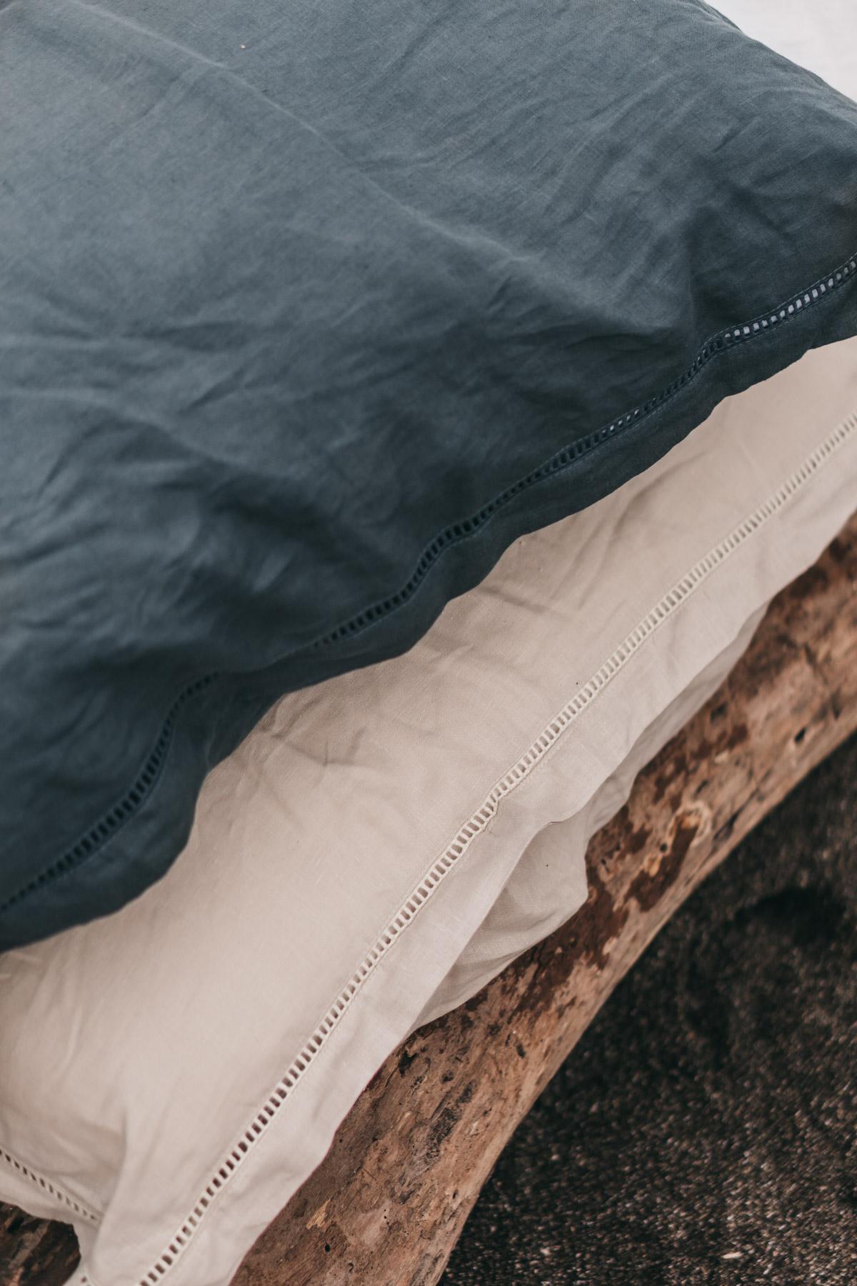 Keira-Mason-in-between-the-sheets-linen-shades.jpg