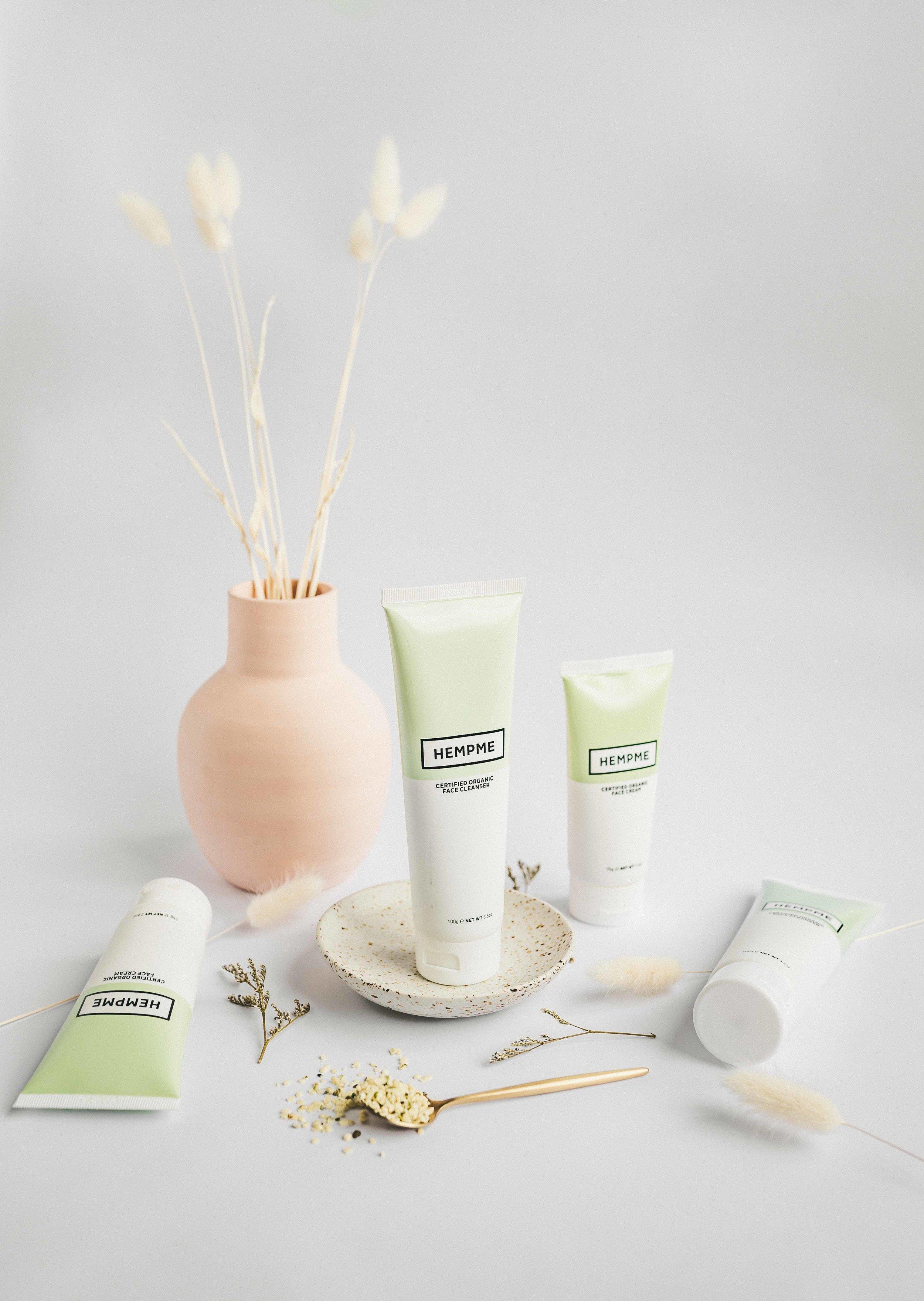 keira-mason-hempme-cleanser-and-moisturiser.jpg