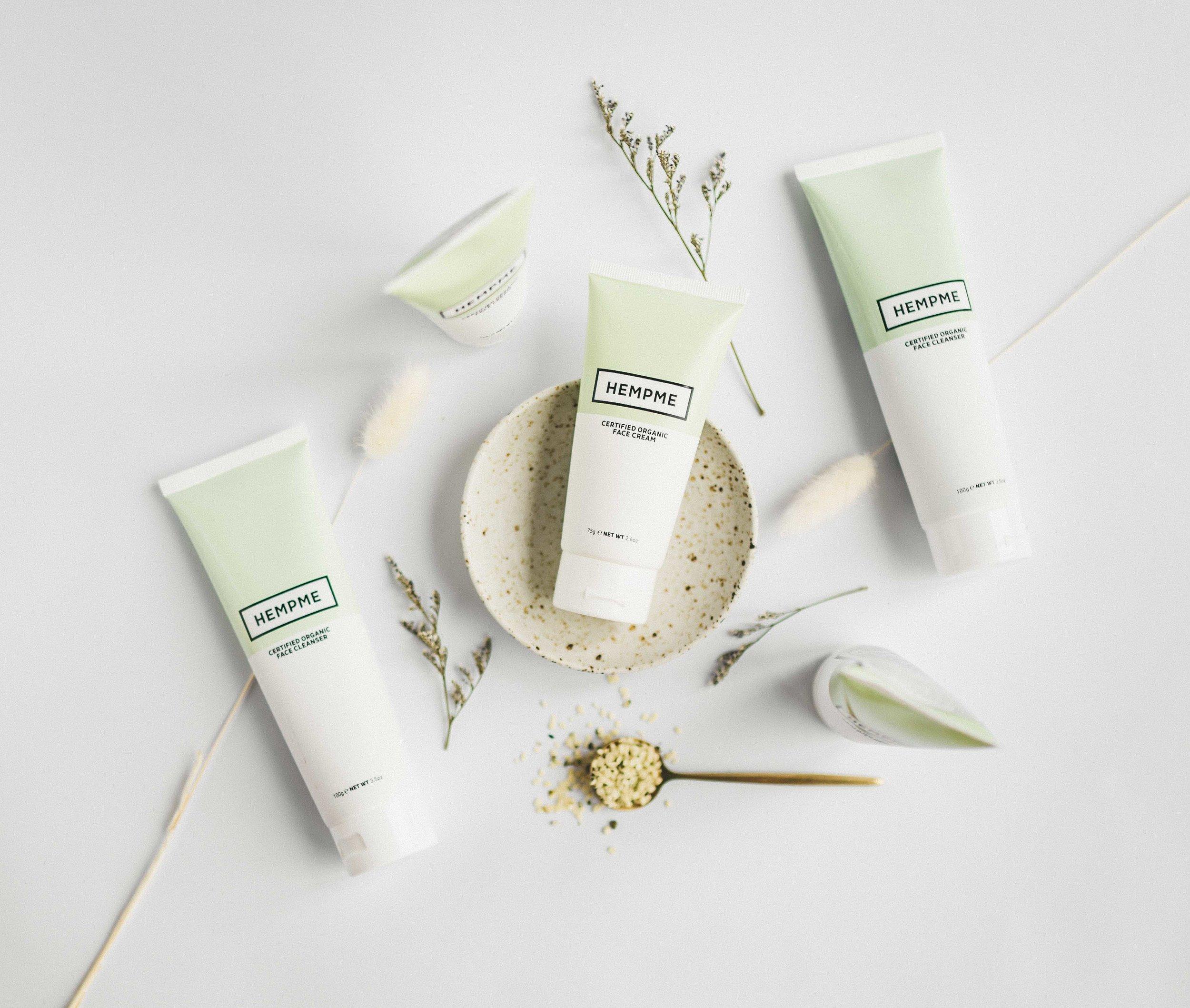 keira-mason-hempme-moisturiser-and-cleanser.jpg