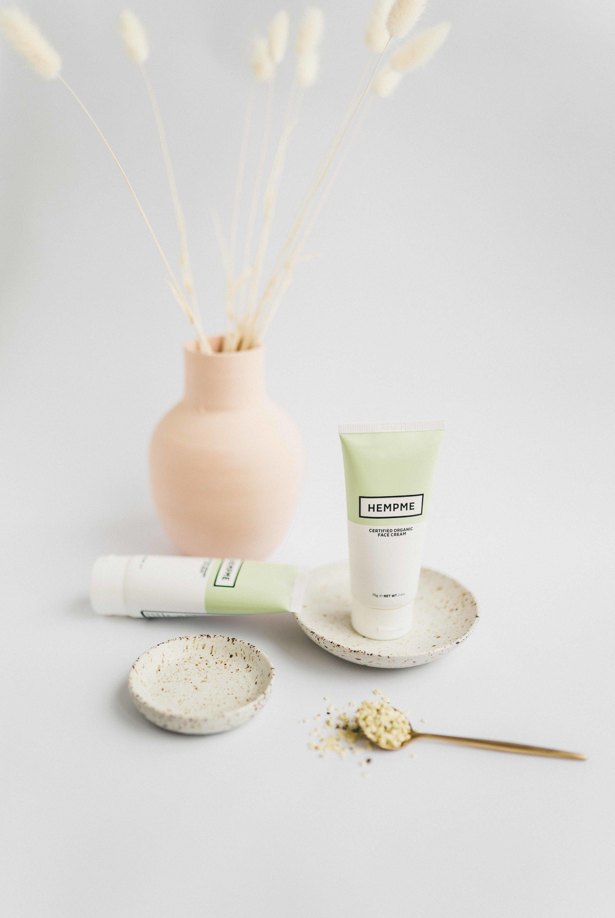 keira-mason-hempme-moisturiser.jpg