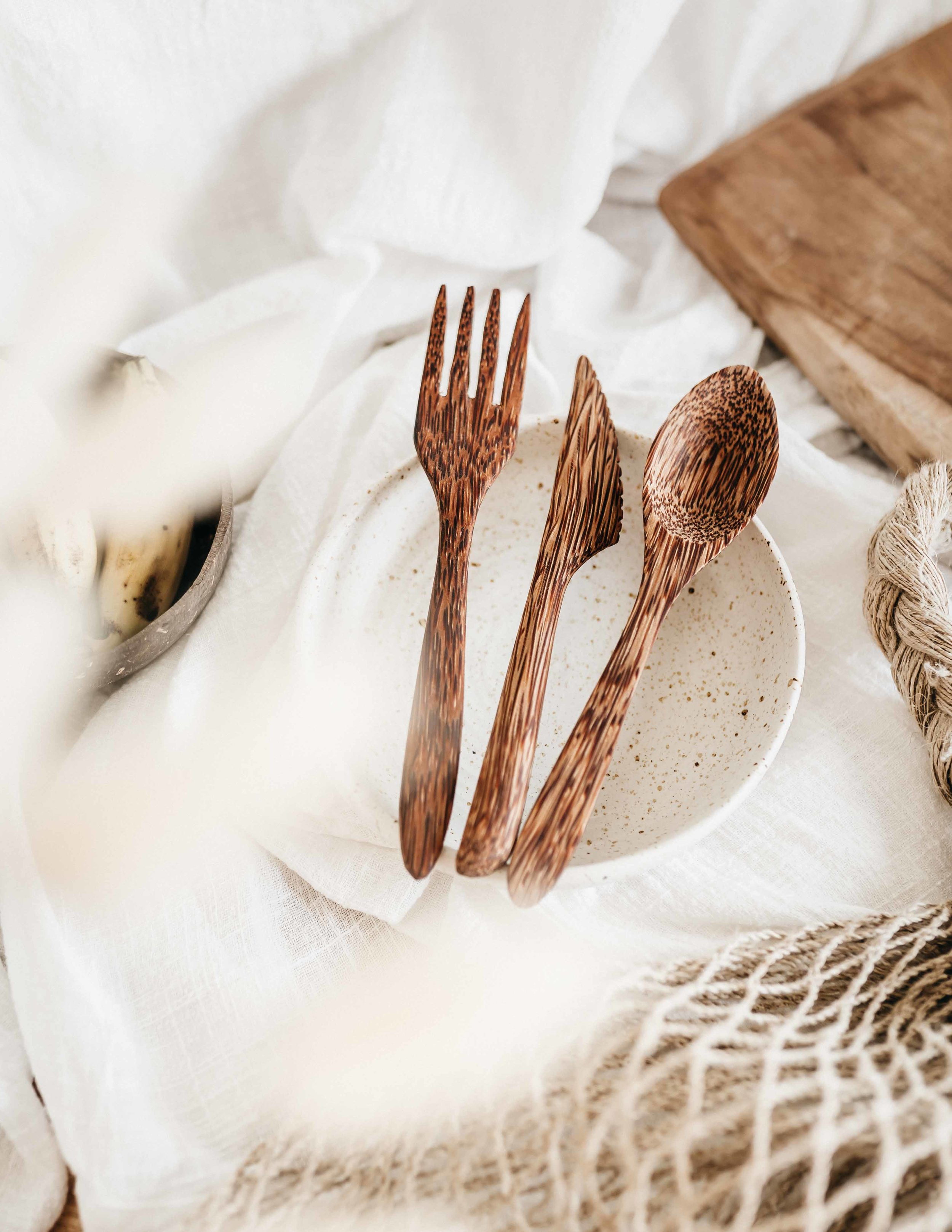 keira-mason-nowhere-and-everywhere-cutlery-zero-waste.jpg