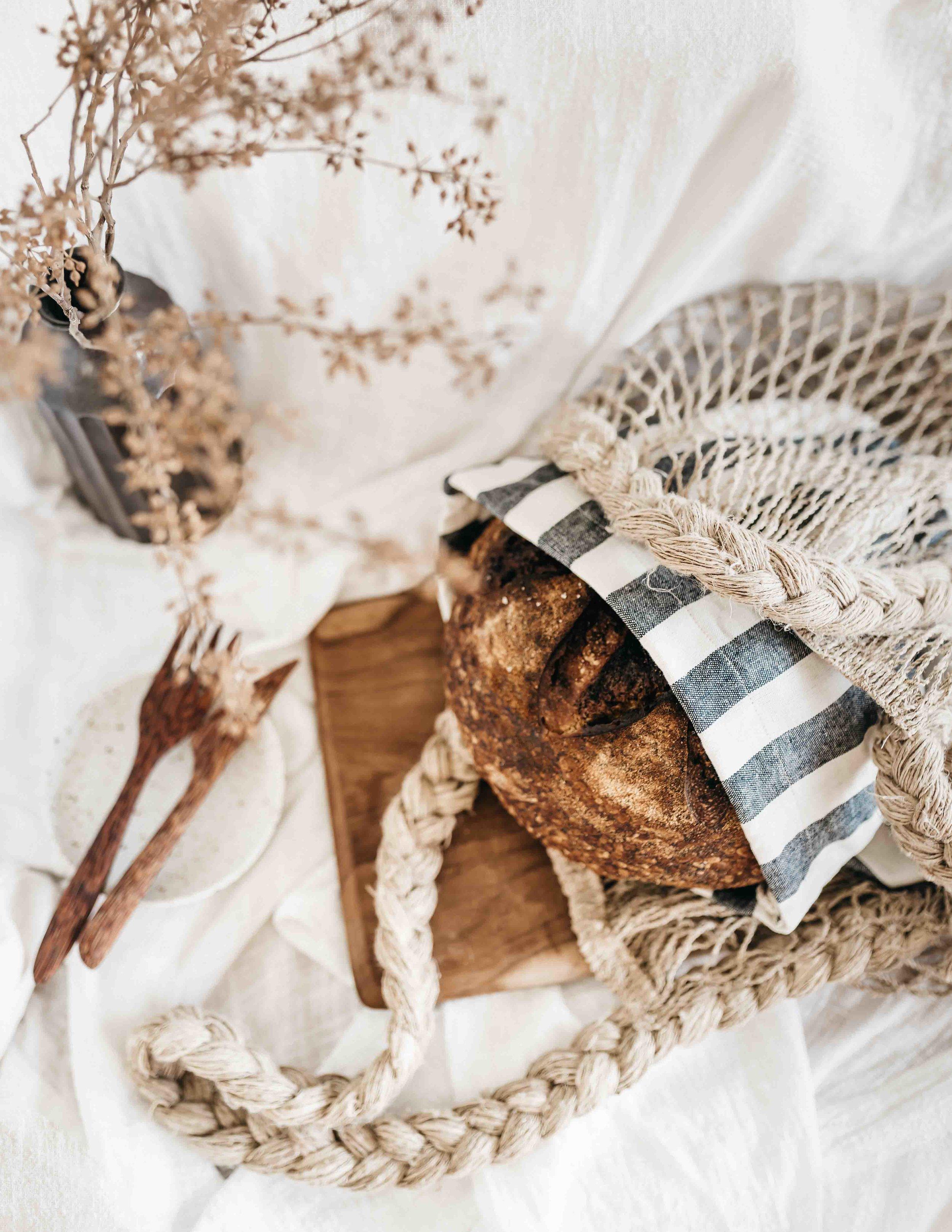 keira-mason-nowhere-and-everywhere-bread-bag-cotton.jpg